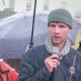 Drone Whistleblower Daniel Hale Sentenced to 45 Months in Prison 'For Exposing US War Crimes'