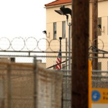 Advocates Condemn Biden Plan to Send 4,000 Inmates Back to Prison After Pandemic