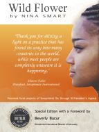 Wild Flower– The True Story of a Romanian Girl in Africa (special edition)
