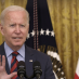 As Biden Touts 110+ Million Vaccine Donations to the World, US Urged to Go Much Further