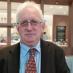 Alert: Whistleblower Craig Murray Will Go To Prison