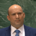 Israeli PM Naftali Bennett Mentions Palestinians Exactly Zero Times During UN Address