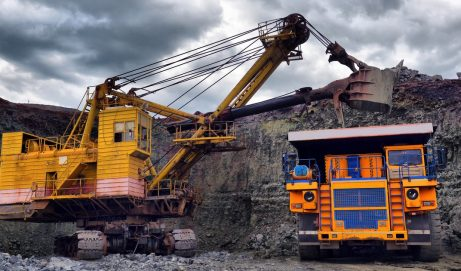 'Huge Step Forward': China Applauded for Pledge to Stop Building Overseas Coal Plants