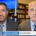 Yale professor and expert on authoritarianism says 2024 Trump coup is 'underway'