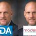 Revolving doors of FDA and Big Pharma