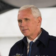 GOP operative warns Mike Pence is up to something dangerous with Jan. 6 denials: 'He was all in'