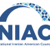 NIAC Welcomes Commitment to Resume Nuclear Negotiations